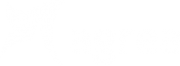 Agrea-logo-wit