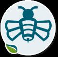 Agrea_Iconen_schaduw_Biologie