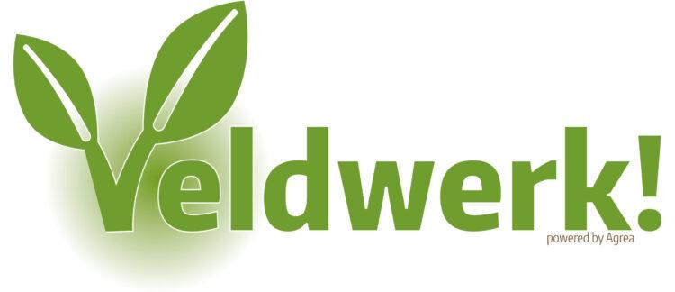 Veldwerk logo
